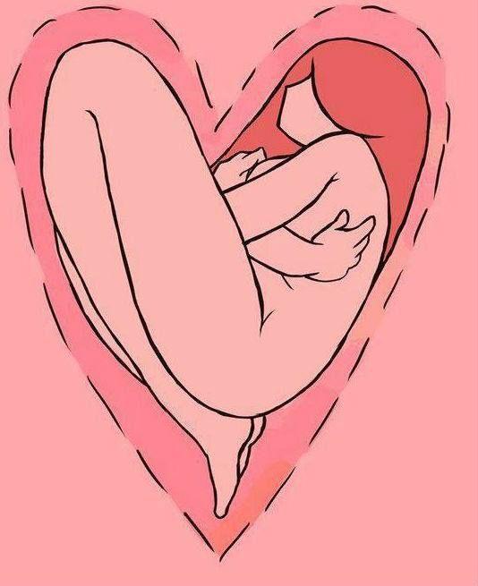 """""""Se eu não me amar estarei perdida — porque ninguém me ama a ponto de ser eu, de me ser. """" (Clarice Lispector)"""