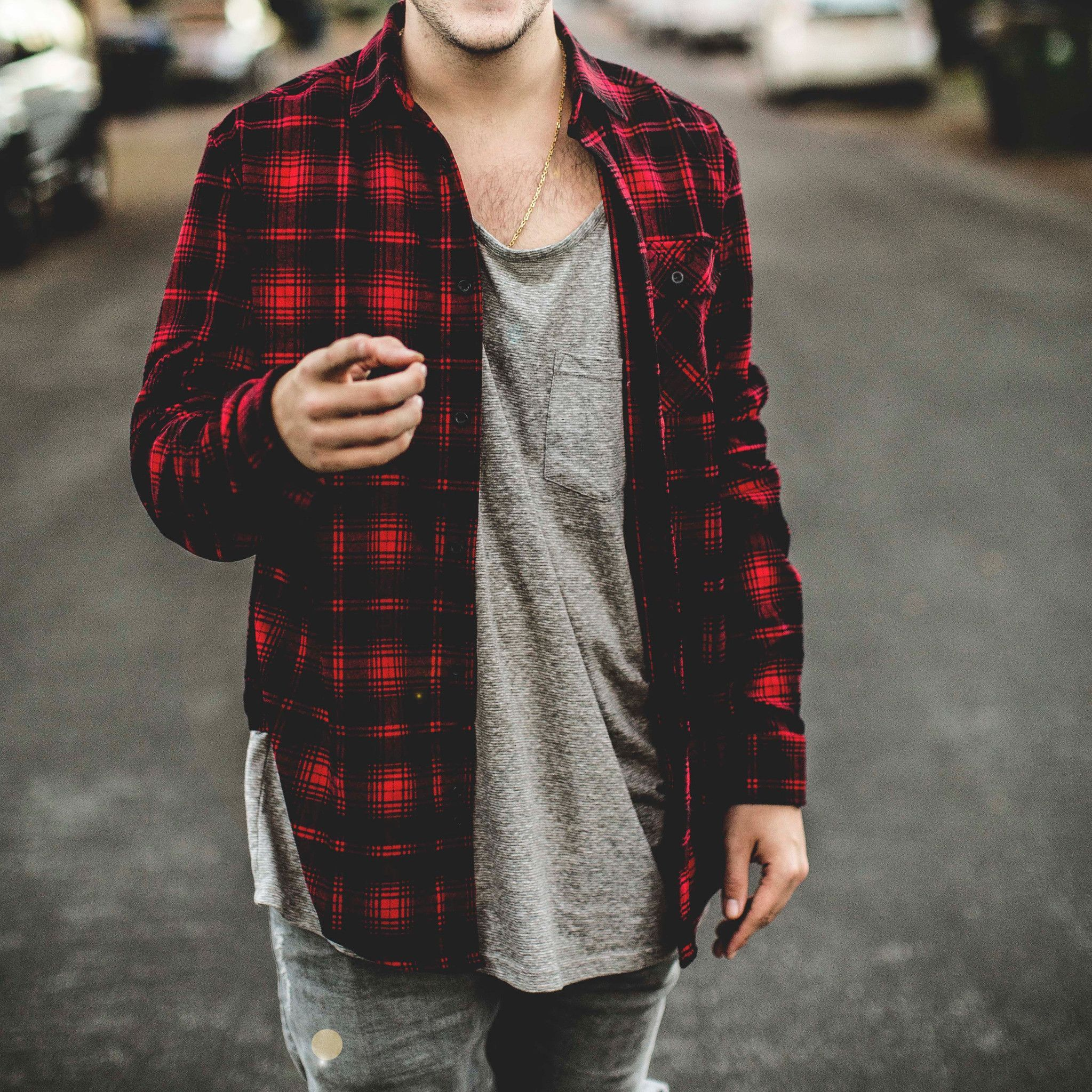 26++ Red flannel shirt mens ideas ideas in 2021