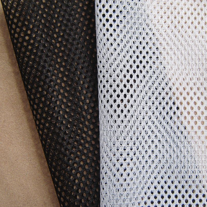 Clotheslining Awesome 1Yard Classic Sport Clothes Lining Mesh Fabric High Quality Inspiration