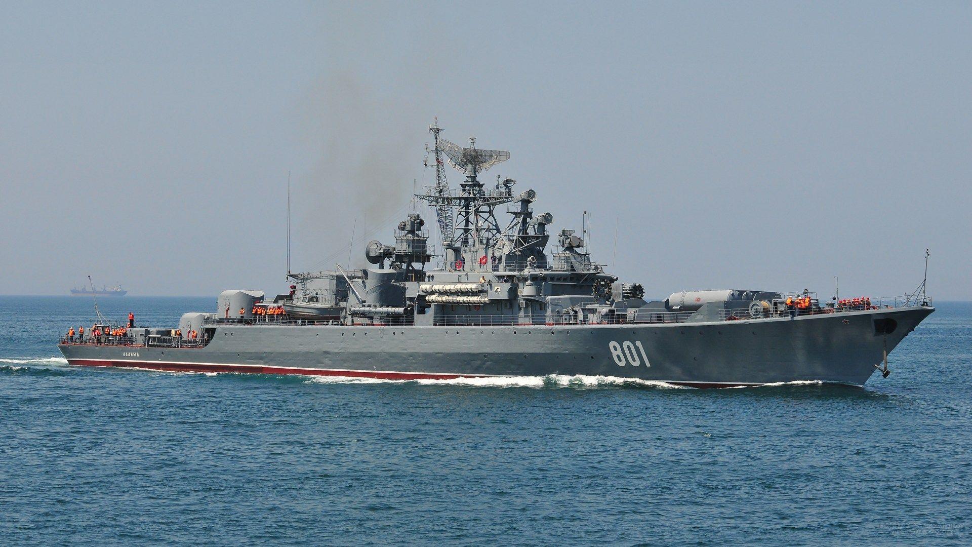 Project 11356 Admiral Grigorovich Class Frigates In 2020 Black Sea Fleet Navy Ships Warship