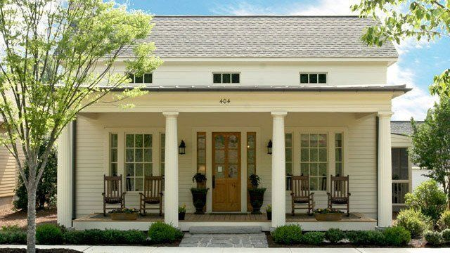 the best house plans under 2 000 square feet southern living house