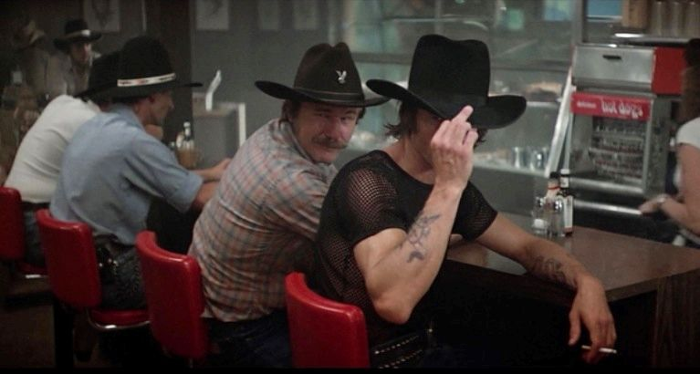 james gammon urban cowboyjames gammon actor, james gammon, james gammon death, james gammon net worth, james gammon movies, james gammon imdb, james gammon major league, james gammon cause of death, james gammon daughter, james gammon wiki, james gammon urban cowboy, james gammon movies and tv shows, james gammon cool hand luke, james gammon nash bridges, james gammon bio, james gammon solicitor, james gammon productions, james gammon charlie sheen, james gammon grey's anatomy, james gammon silverado
