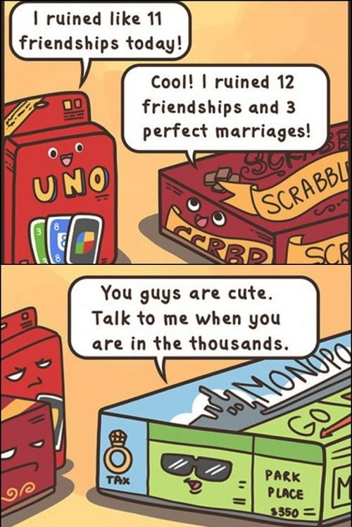 Lol Monopoly Is The Board Game That Makes Everyone Wanna Flip The