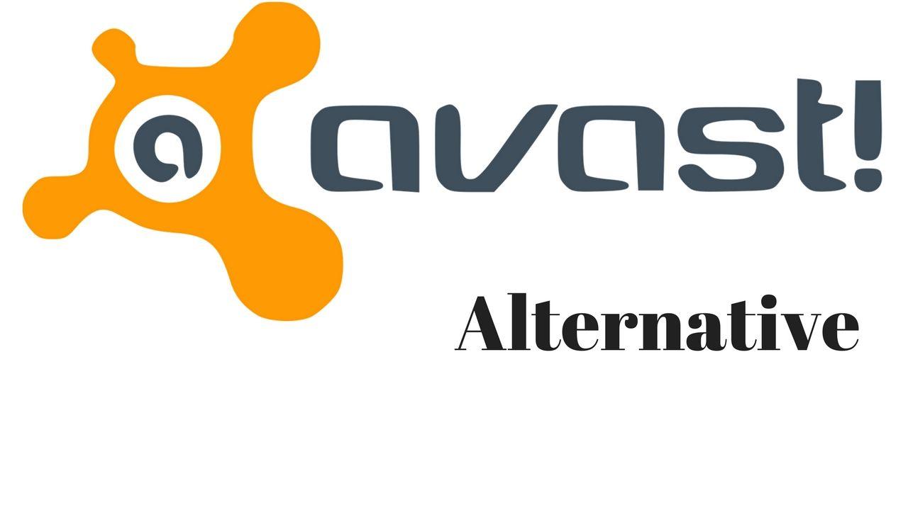 Best Avast Antivirus Alternative Bullguard Review Buy Now