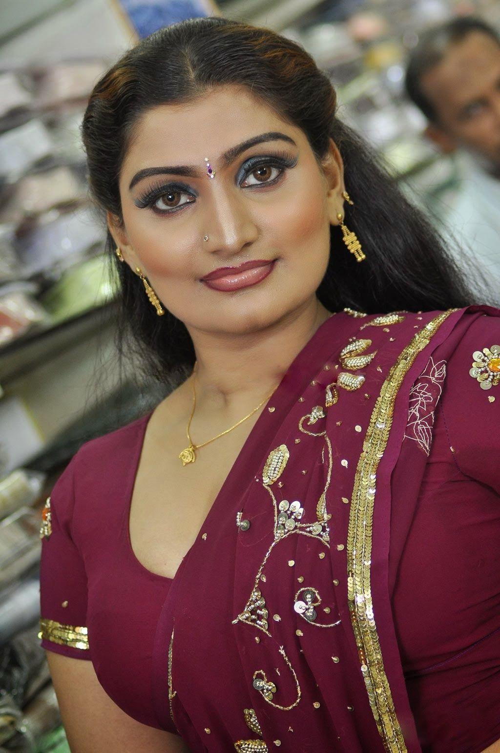 Nude babilona tamil actress