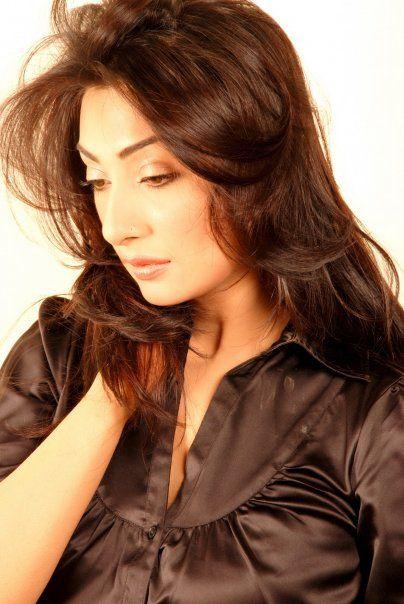 ayeesha pakistani actress nude - Actress Ayesha Khan New Photos
