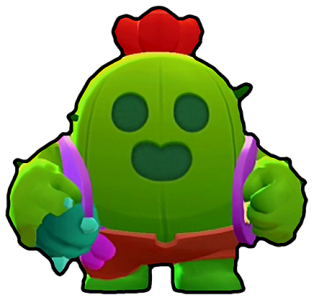 Brawl Stars Mod Apk Android Unlimited Gems Brawlstars Brawlstar