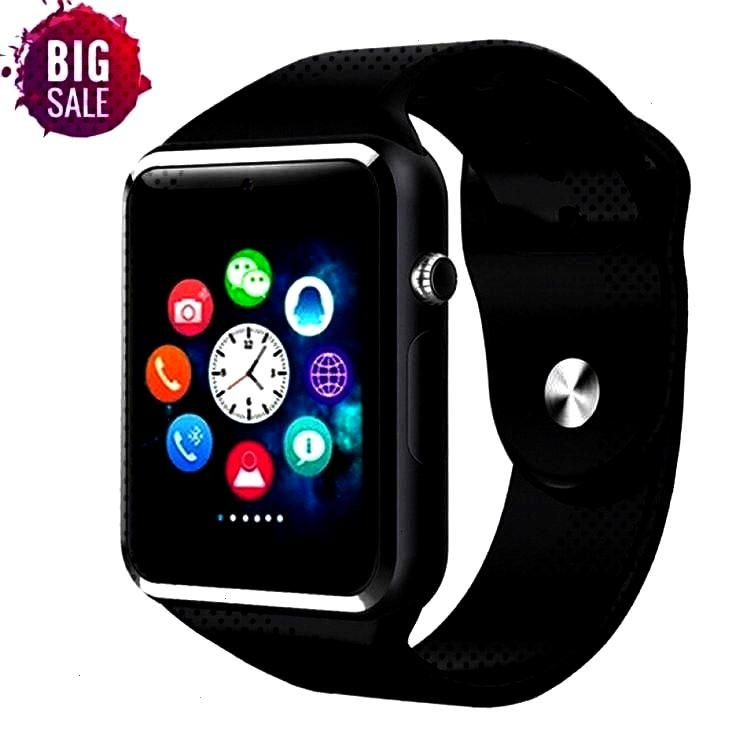 Smart Watch and Fitness Band Online Best Health Monitor Smart Watch and Fitness Band Online, Best H
