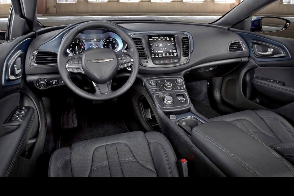 2016 Chrysler Cirrus Search Terms 2015 Chrysler 300 2015
