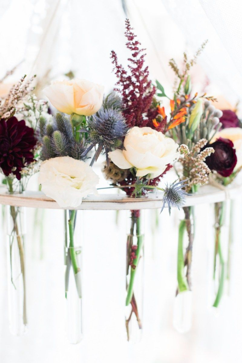 Wanderlust Boho Chic Wedding Inspiration Brown Sparrow