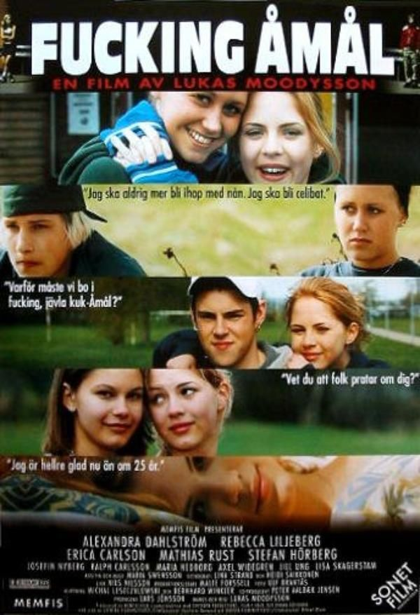 movies Aussi gays