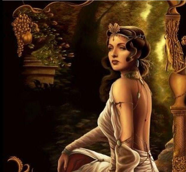 Hera  Siblings: Poseidon, Hades, Demeter, Hestia, Zeus
