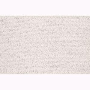 Unbound Berber 12 Ft X 15 Ft Carpet Remnant From Home Depot Carpet Remnants Carpet Berber