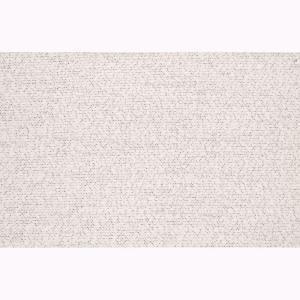 Unbound Berber 12 Ft X 15 Ft Carpet Remnant From Home Depot Carpet Remnants Carpet Area Rugs
