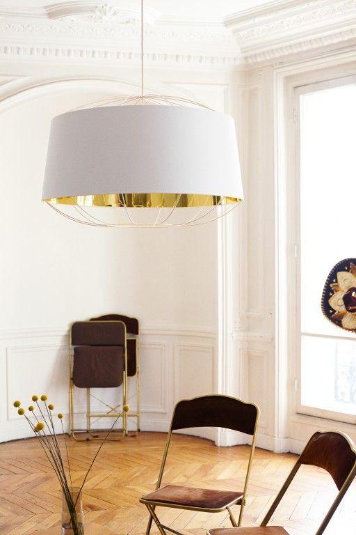 Petite Friture Lanterna hanglamp large | FLINDERS verzendt gratis