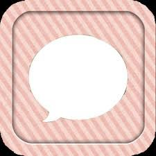 cocoppa icons - Google Search