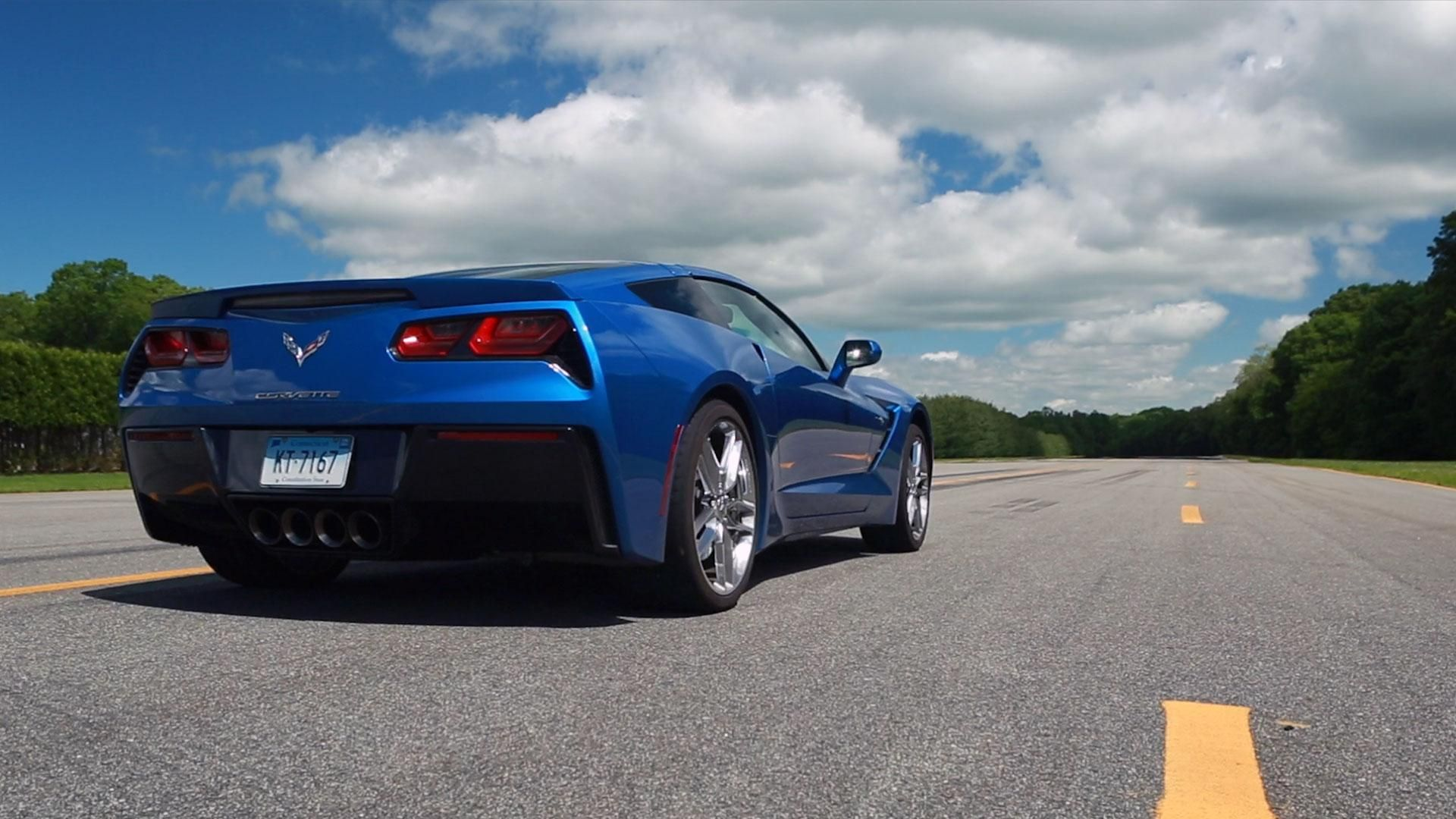 10 Most Satisfying Cars, According to Consumer Reports