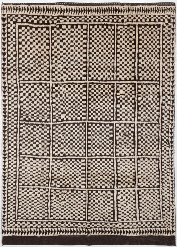 Zigorat Gary Meadowcroft Yang Carpet Home Rugs On Carpet Carpet Shops Modern Rug Design