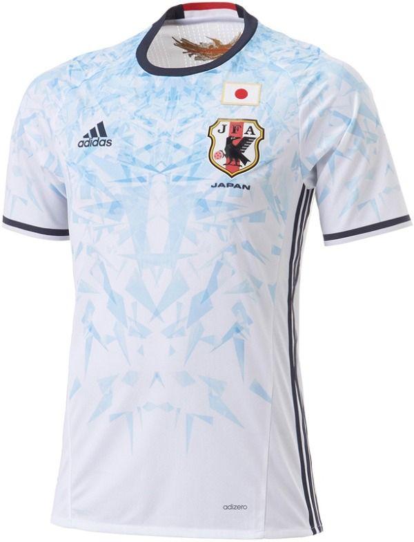 buy popular 8b798 5952e japan national team shirt