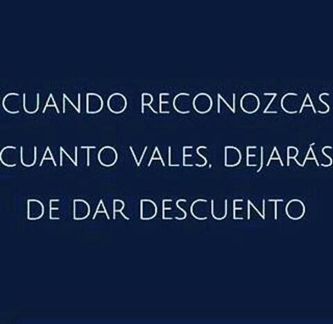 #AsiMismoEs y aplica para todo @Regrann from @julioeduardotorrents -  #negocios #radio #maracaibo #venezuela #lavidaesasi #artistas #talentos #rockeros #teatro #fitness #dietas #empresarios #Regrann #NotasParaCrecer #ebsTrainner