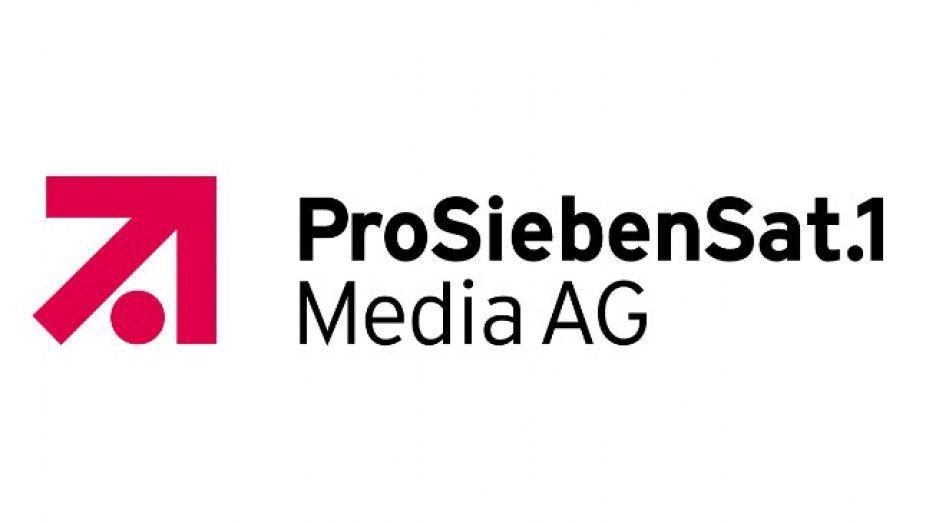 Prosieben Tv Sendungen