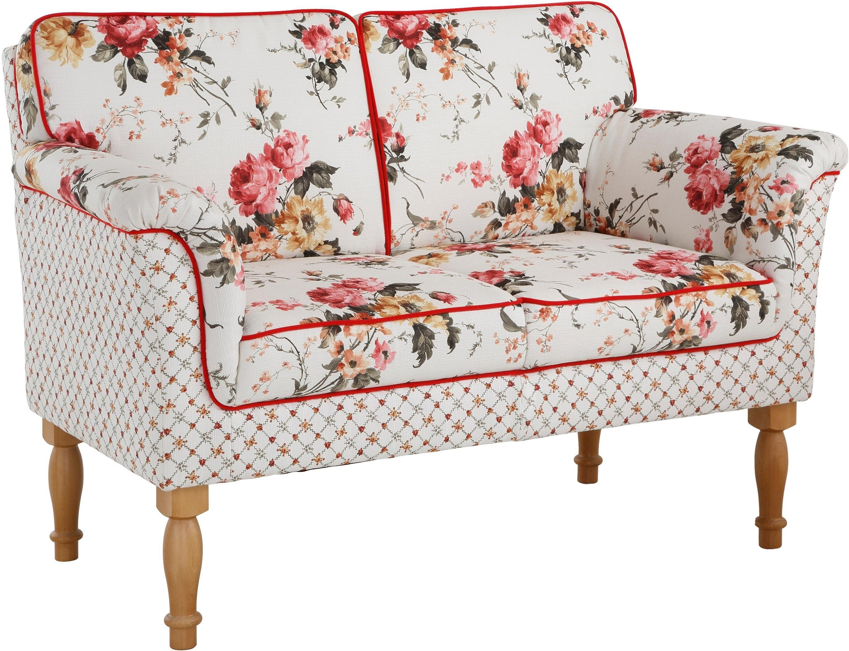 Couch Xxl Big Sofa Kolonialstil 50 Reduziert Ecksofa Mit