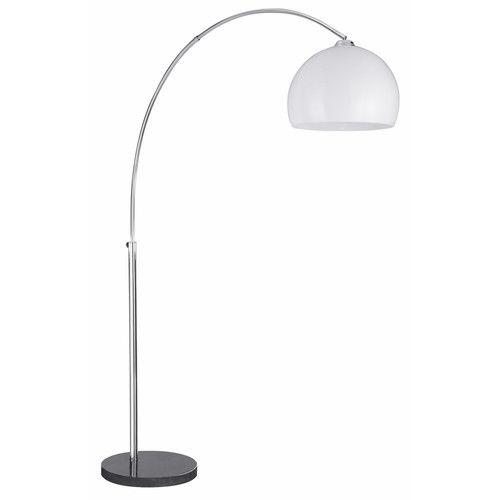 Arcs 210cm arched floor lamp