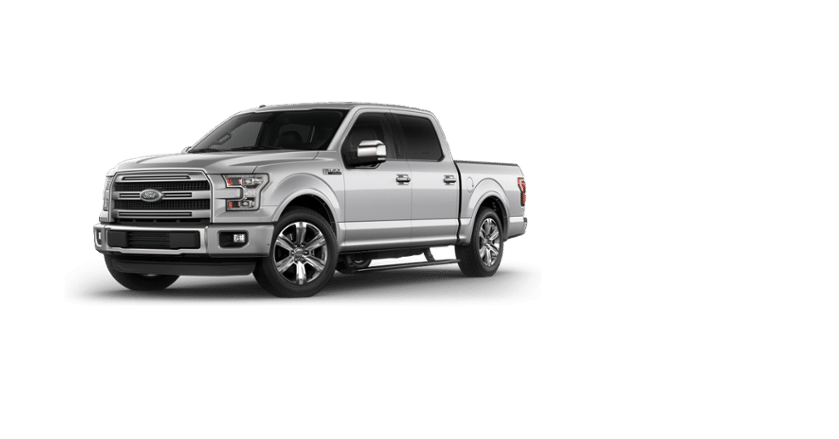 Let us Find Your Vehicle 2016 F150 Ford f150, Car