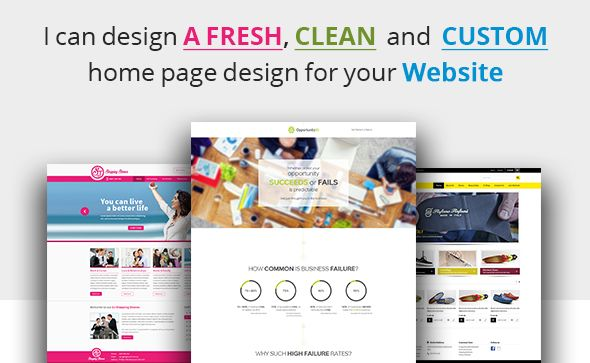 My Service Provided A Fresh Clean Web Design Is What Makes You Stand Out From The Rest Great Web Design Comes From Creativ Web Design Quotes Web Design Clean Web Design