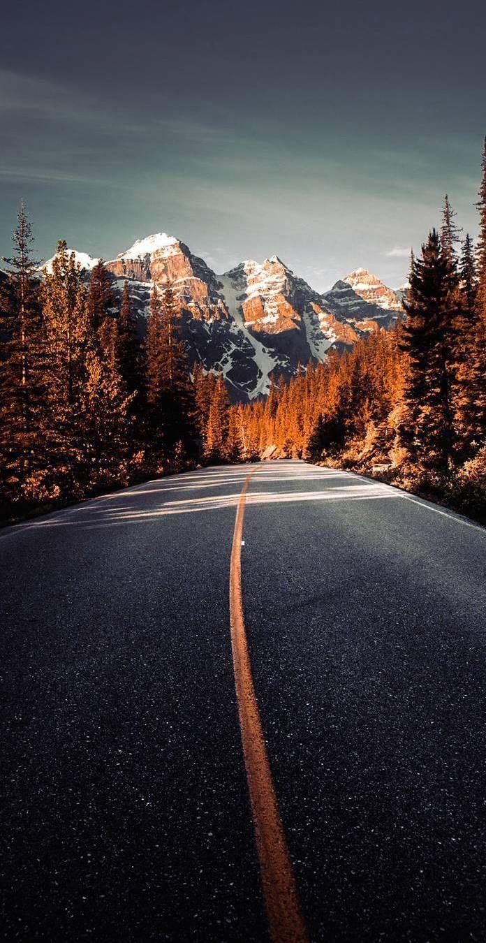 Fernweh Europa Fotografie schöne Abenteuer Berg erkunden Inspiration t …