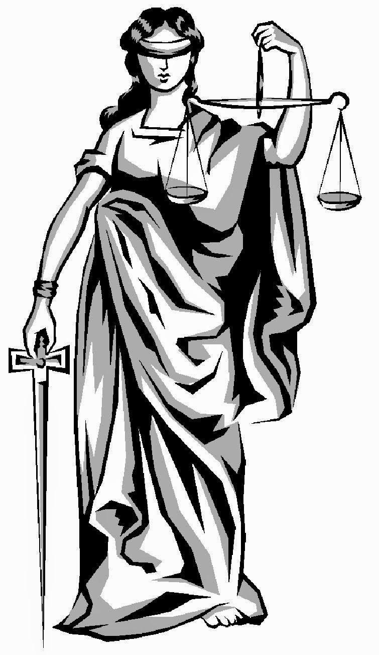 Девушка на работу в суд высокооплачиваемая работа для девушек санкт петербург