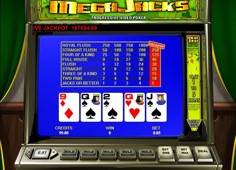 Игровые аппараты покер играть бесплатно онлайн игровые аппараты гном