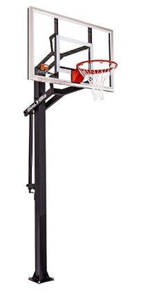 25+ Best Backyard Basketball Hoop Reviews & Guides 2020 ...