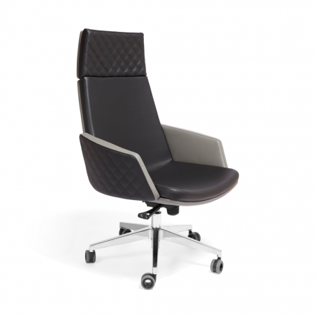 15 Best Sedie images | Office chair, Chair, Furniture