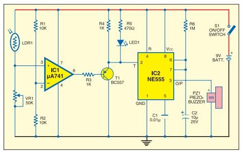 25++ Invisible fence wiring diagram ideas