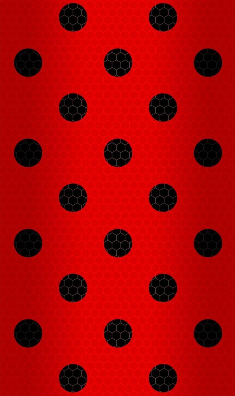 Pin Aysha Begum Miraculous Ladybug