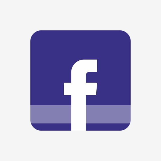 Facebook Logo Png Facebook Logo Png Facebook Post Design Instagram Logo
