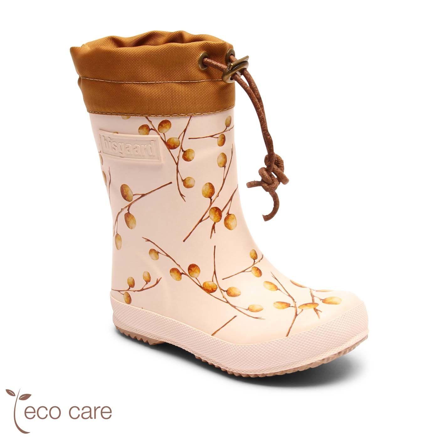 Schoenen 2020: Bisgaard schoenen en regenlaarzen voor kinderen