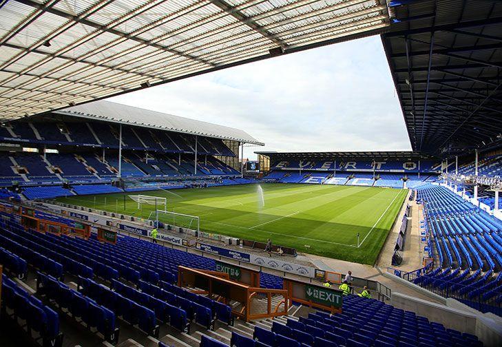 ou football stadium expansion