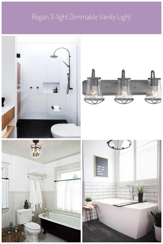 Eine Hauserweiterung Ermoglichte Eine Neue Moderne Kuche Und Ein Neues Badezimmer In 2020 Neues Badezimmer Haus Erweiterungen Kleine Badezimmer