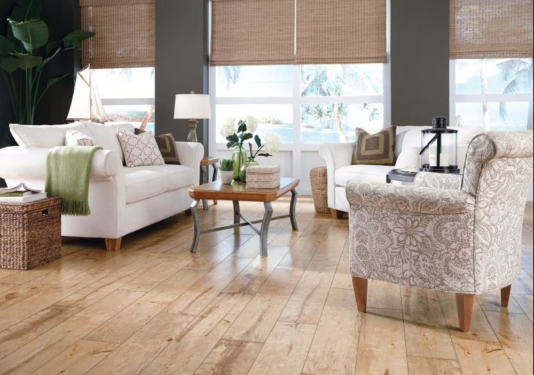 7 Posh Patriots Made In America Mannington At Home Living Room Flooring House Flooring Floor Design