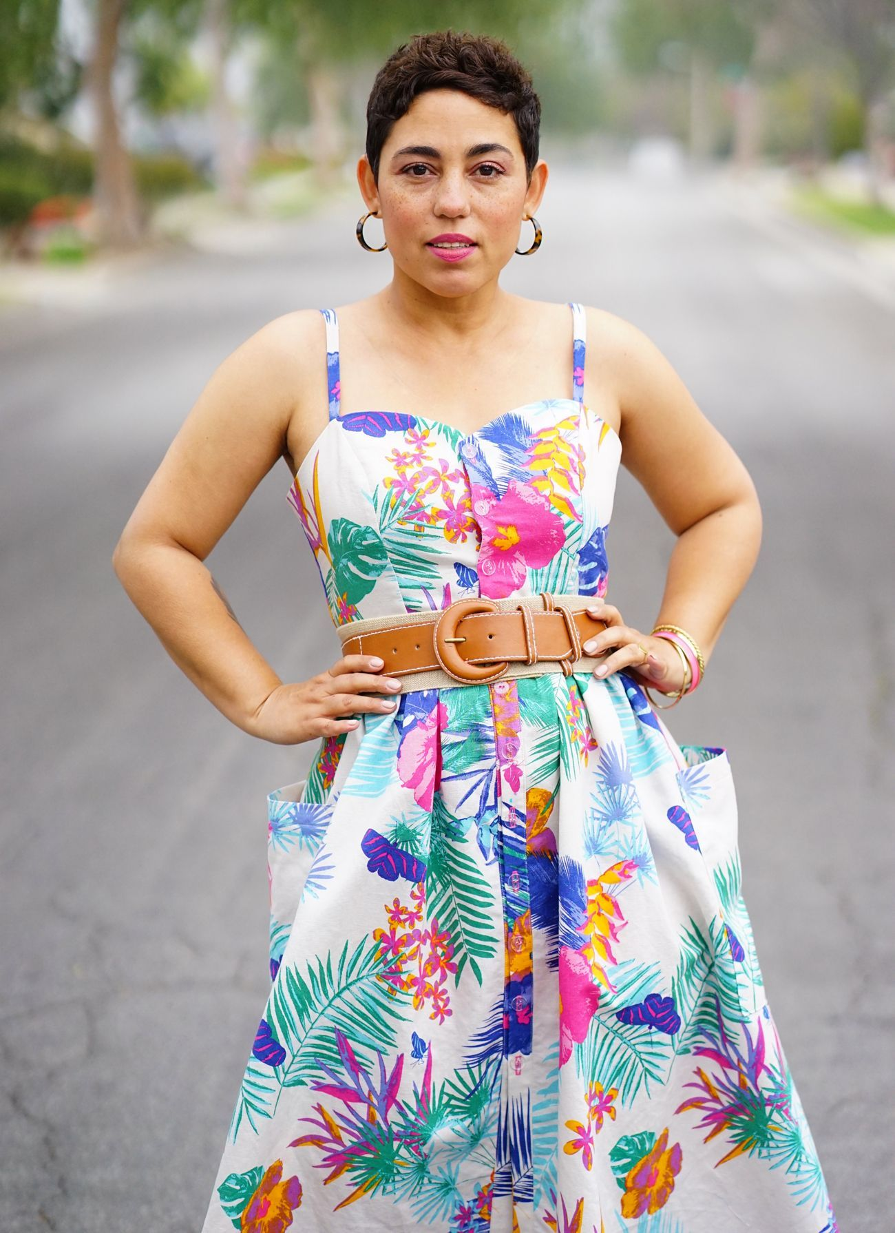 Free Jessica Pattern And Sew Along Mimi G Style Sewing Dresses Sewing Patterns Free Sewing Design