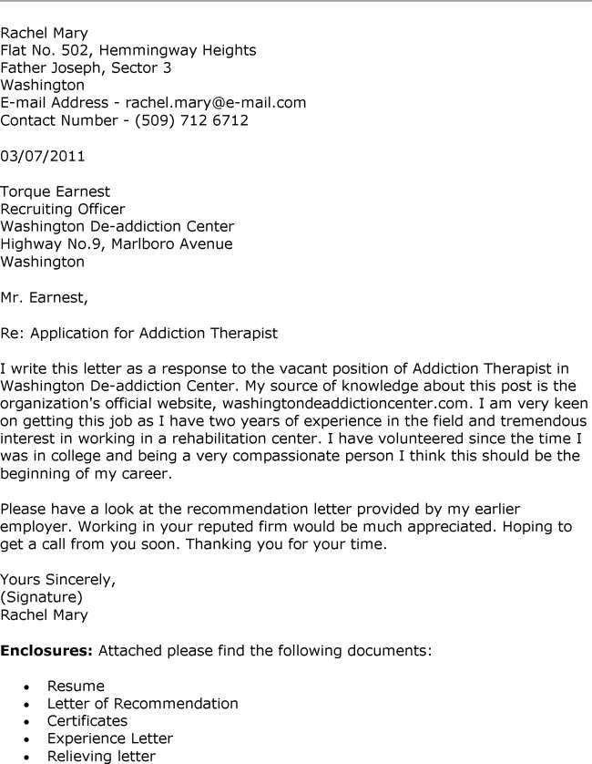 massage therapist cover letter samples essayhelp web