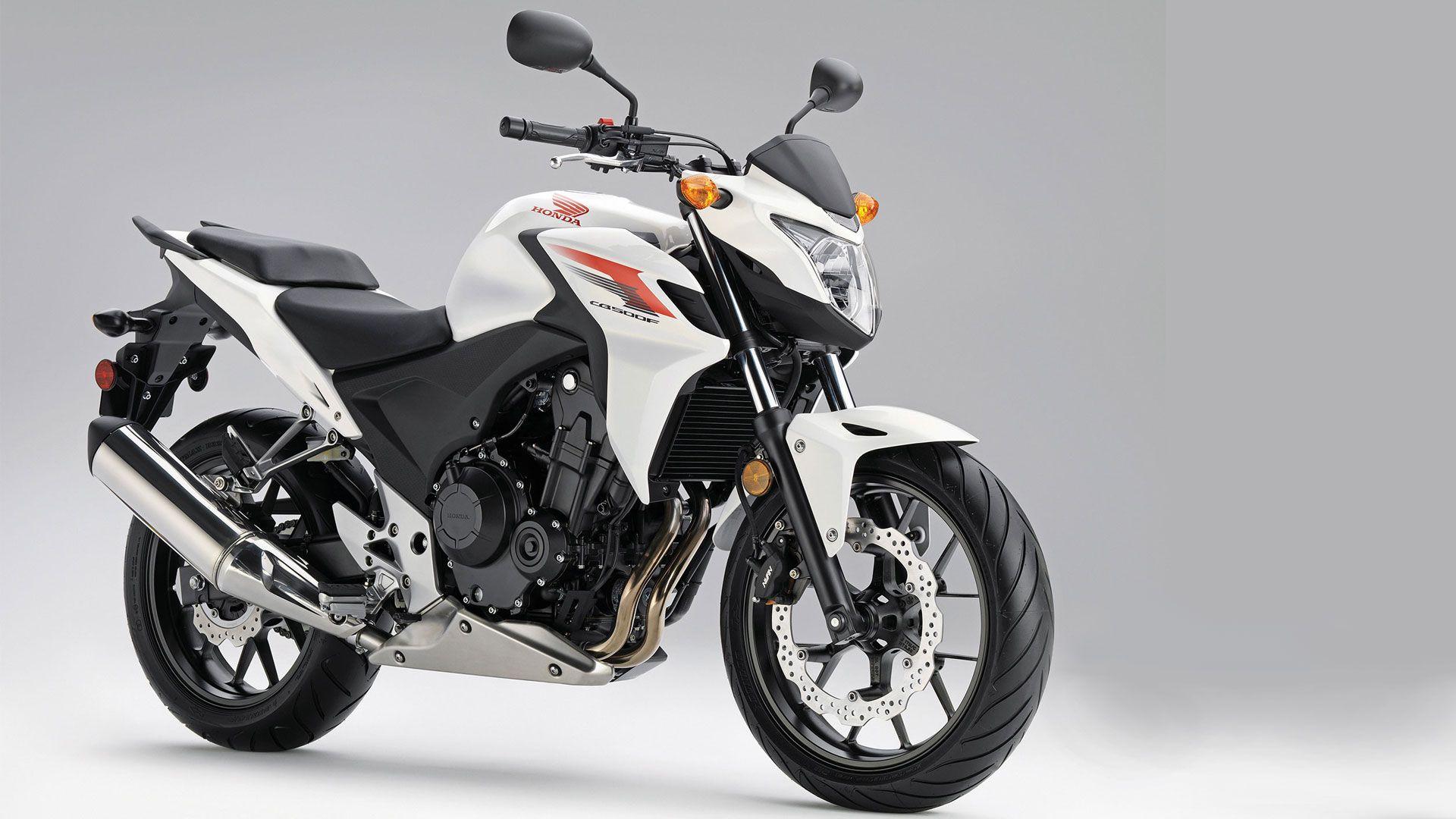 2014 Honda CB500F abs specs 2014 Honda CB500F ABS Full
