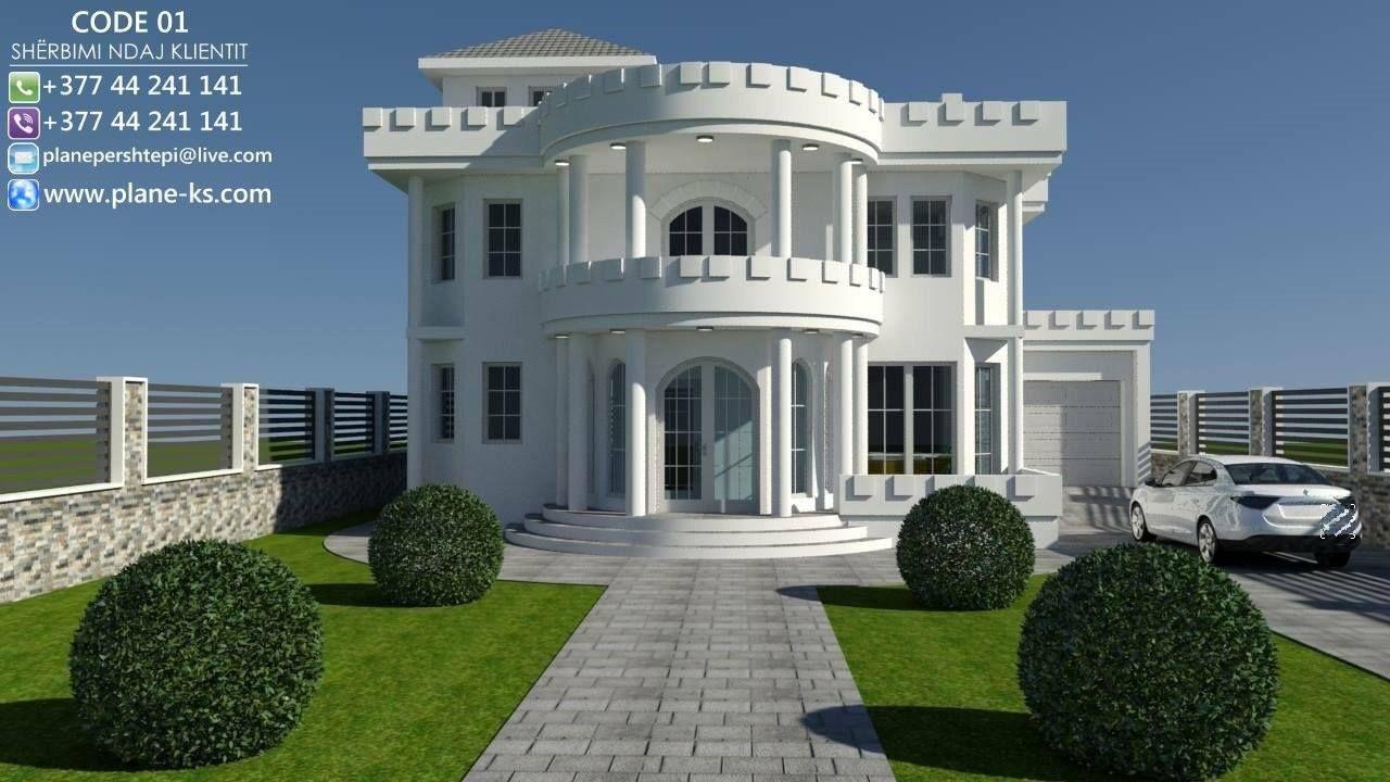 plane per shtepi plane shtepi plane per shtepi 377 44 241 141 377 44 884 777 e mail. Black Bedroom Furniture Sets. Home Design Ideas
