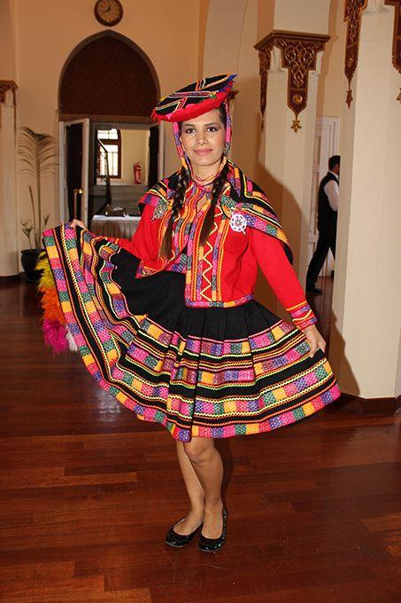 LATİN AMERİKA KÜLTÜRÜ ANKARA'DA TANITILDI   http://mayatta.com/latin-amerika-dmeed-yemek-festivail/