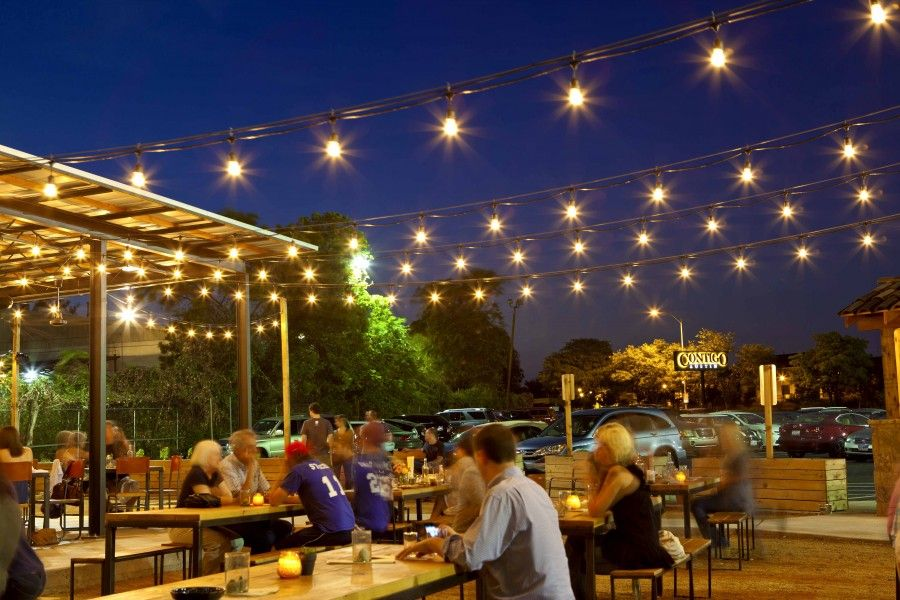 26 Happy Hours for Cheap Eats and Drinks in Austin Fall 2017
