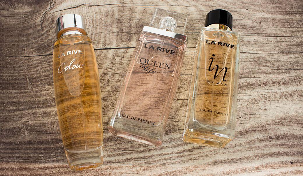 die besten 25 teure parfums ideen auf pinterest parf m dupes la rive dupe und parfum la rive. Black Bedroom Furniture Sets. Home Design Ideas