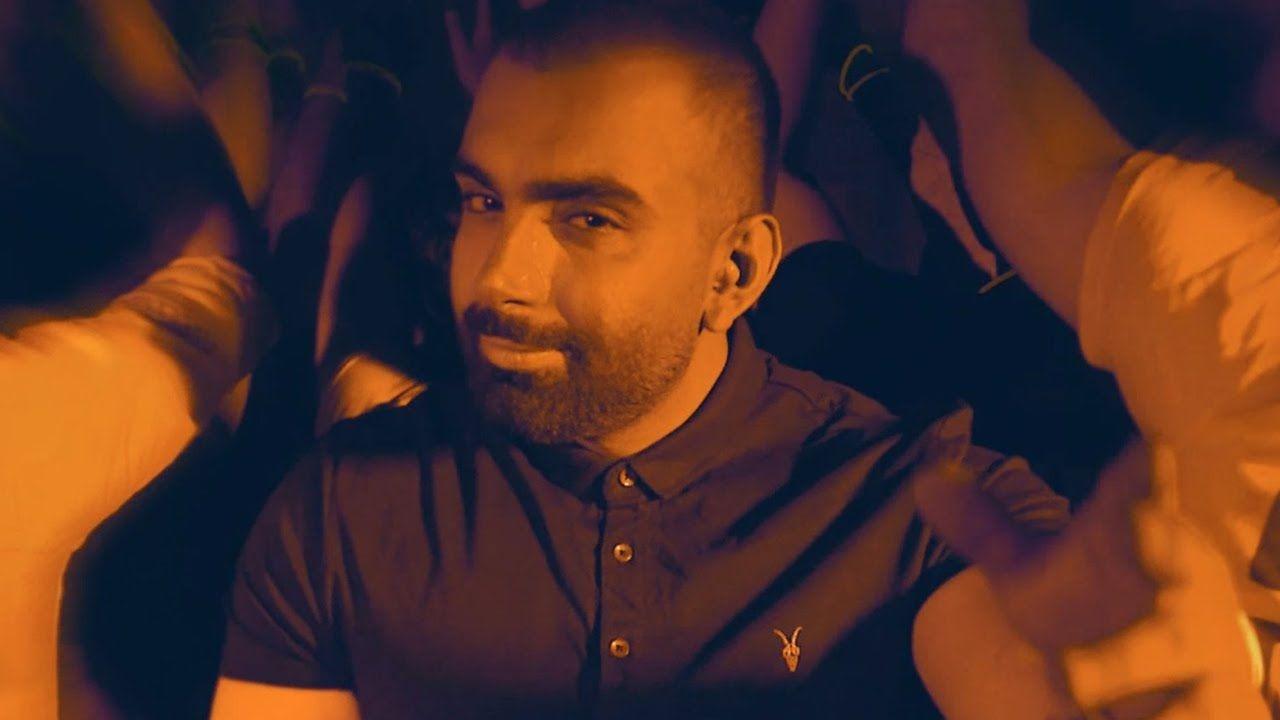 Watch Sadaf Taherian video