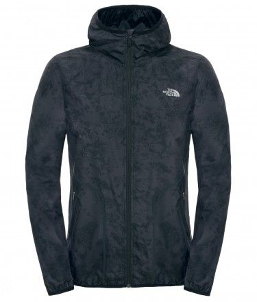 north face Oficial